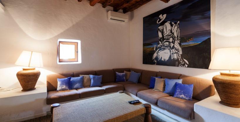 villa-325-6-bedrooms-san-josep39.jpg