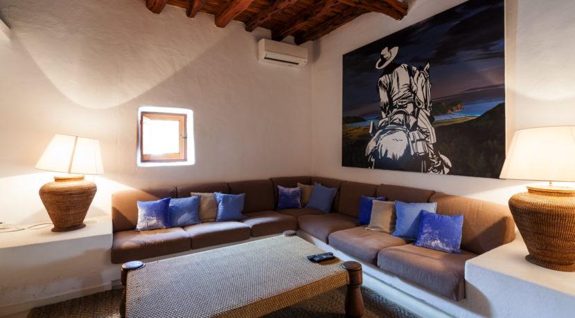villa 325 - 6 bedrooms - san josep39