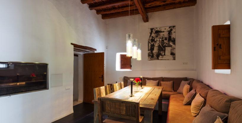 villa-325-6-bedrooms-san-josep41.jpg