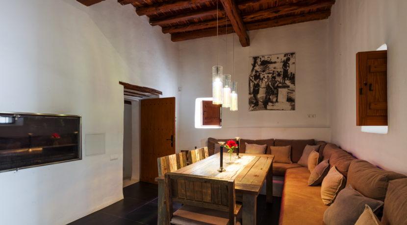 villa 325 - 6 bedrooms - san josep41