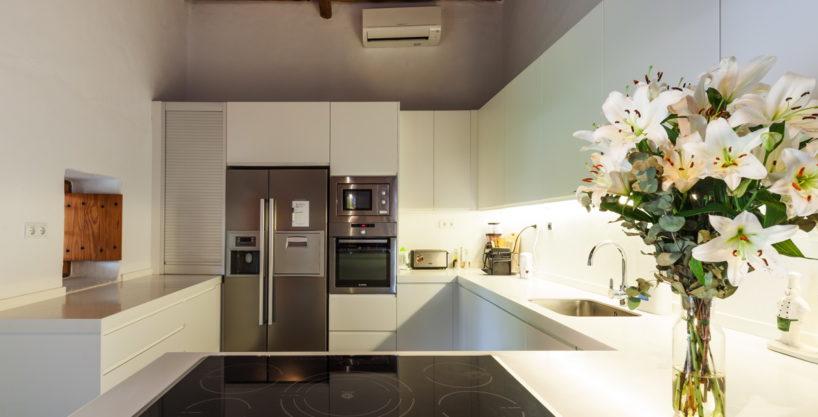 villa-325-6-bedrooms-san-josep42.jpg