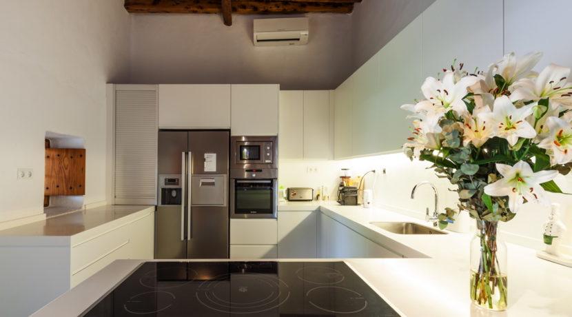 villa 325 - 6 bedrooms - san josep42
