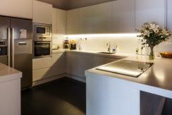 villa 325 - 6 bedrooms - san josep43