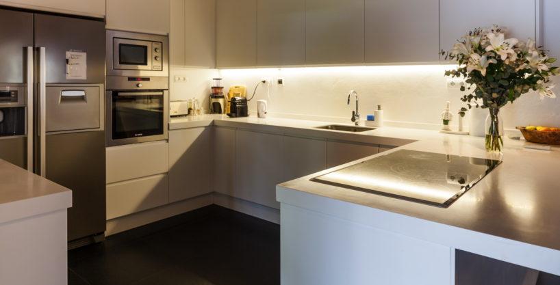 villa-325-6-bedrooms-san-josep43.jpg