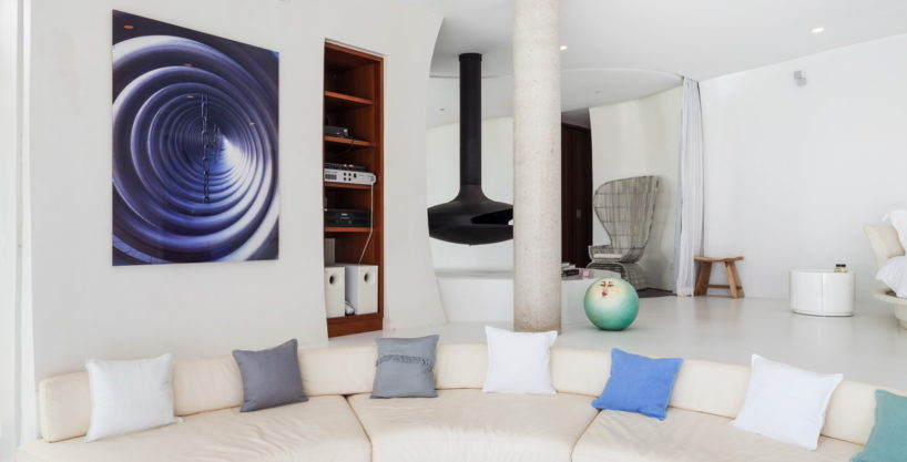 villa-325-6-bedrooms-san-josep45-1.jpg