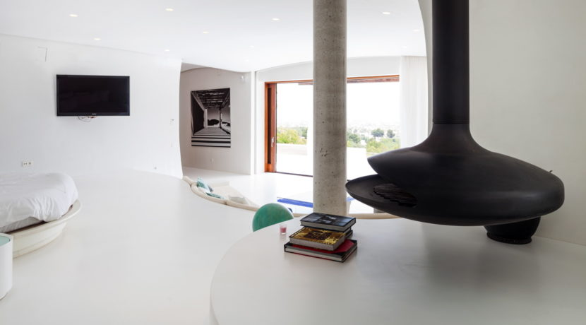 villa 325 - 6 bedrooms - san josep47