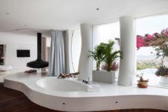 villa 325 - 6 bedrooms - san josep48