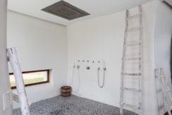 villa 325 - 6 bedrooms - san josep49