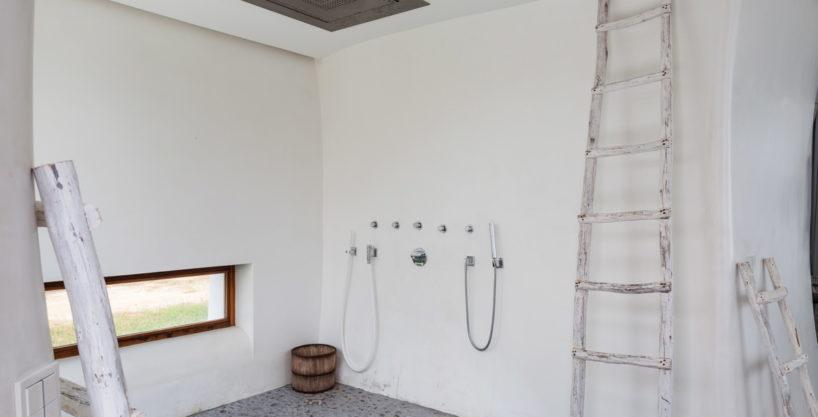 villa-325-6-bedrooms-san-josep49.jpg