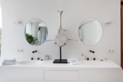 villa 325 - 6 bedrooms - san josep50