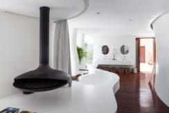villa 325 - 6 bedrooms - san josep52