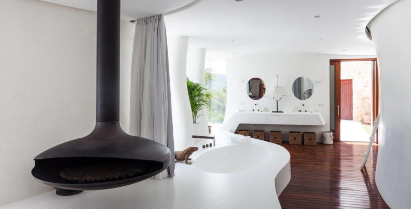 villa-325-6-bedrooms-san-josep52.jpg