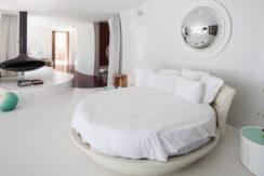 villa 325 - 6 bedrooms - san josep54