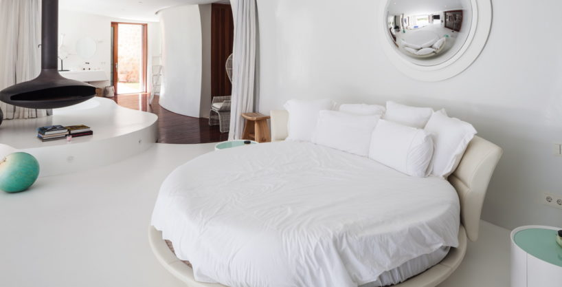villa-325-6-bedrooms-san-josep54.jpg