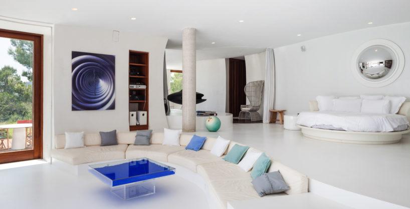 villa-325-6-bedrooms-san-josep55.jpg