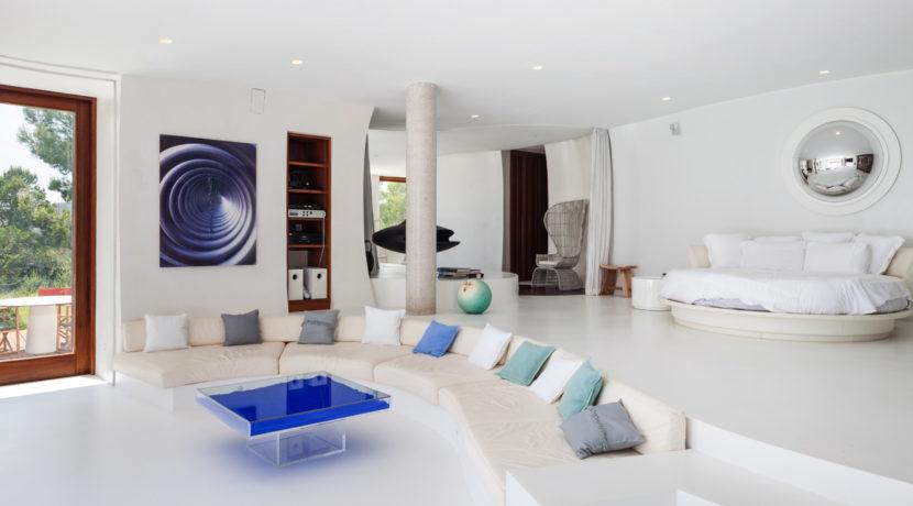 villa 325 - 6 bedrooms - san josep55