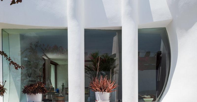 villa-325-6-bedrooms-san-josep57.jpg