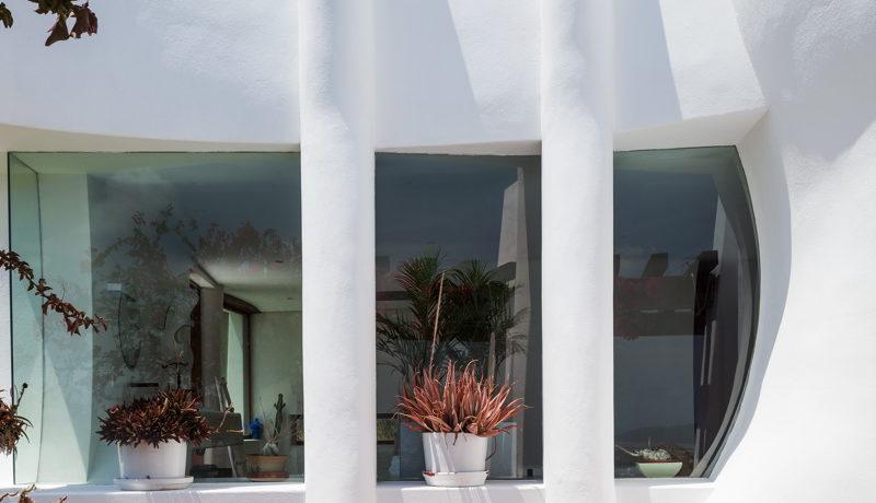 villa 325 - 6 bedrooms - san josep57
