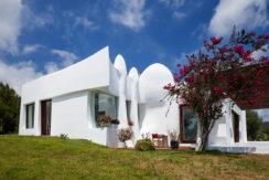 villa 325 - 6 bedrooms - san josep58