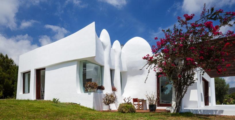 villa-325-6-bedrooms-san-josep58.jpg