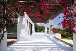 villa 325 - 6 bedrooms - san josep59