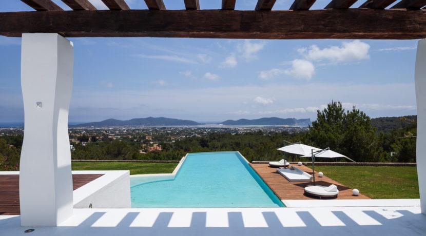 villa 325 - 6 bedrooms - san josep60