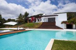 villa 325 - 6 bedrooms - san josep61