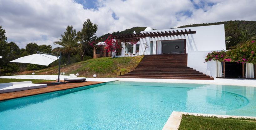 villa-325-6-bedrooms-san-josep61.jpg