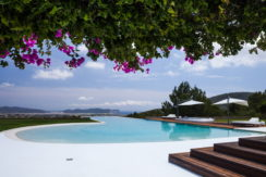 villa 325 - 6 bedrooms - san josep63