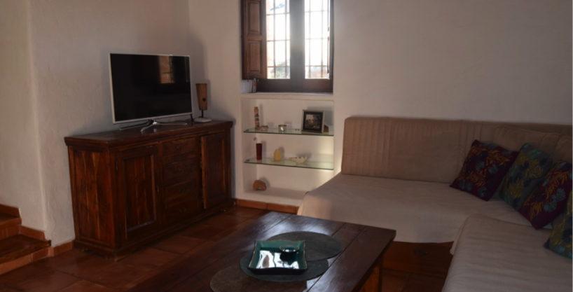 villa2781bedroomcalatarida0.jpg