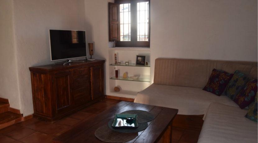 villa2781bedroomcalatarida0