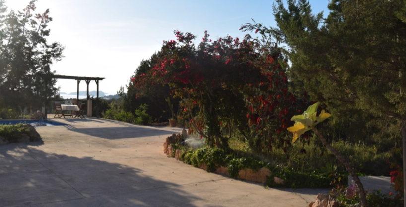 villa2781bedroomcalatarida1.jpg