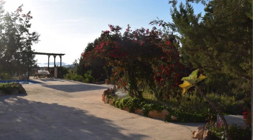 villa2781bedroomcalatarida1