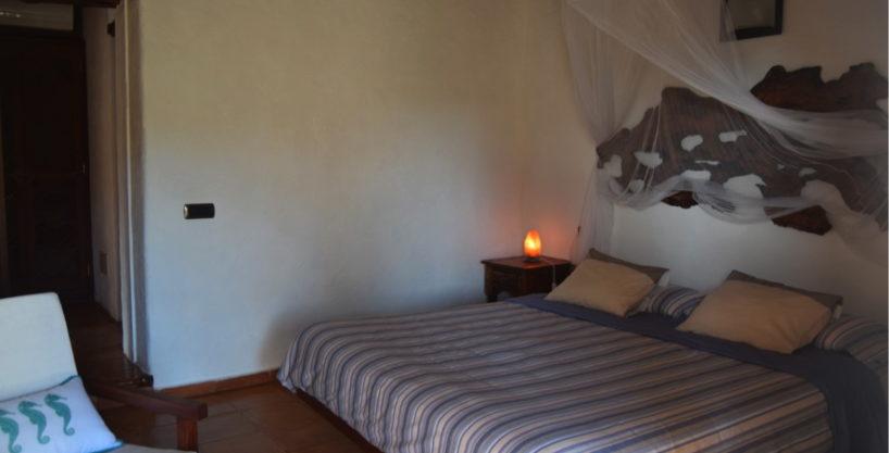 villa2781bedroomcalatarida10.jpg
