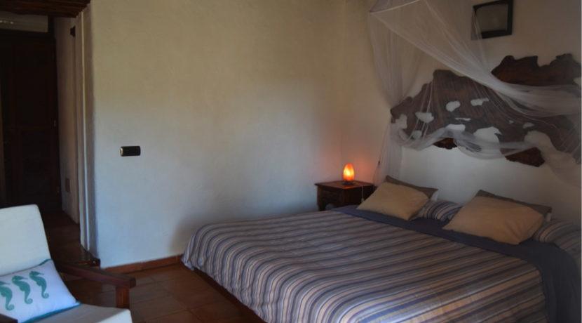 villa2781bedroomcalatarida10