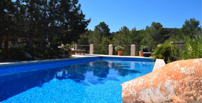 villa2781bedroomcalatarida3.jpg
