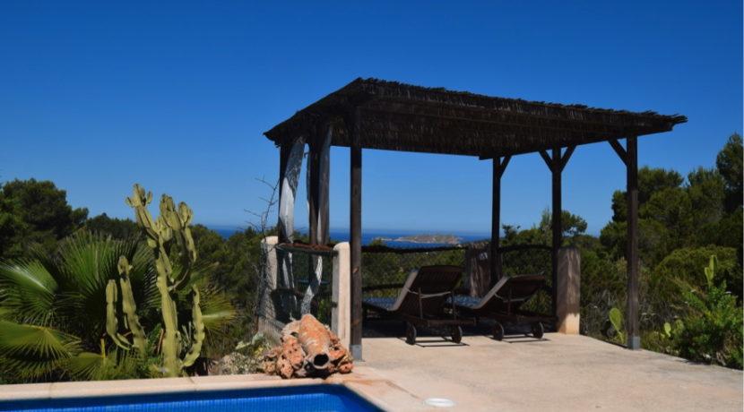 villa2781bedroomcalatarida4