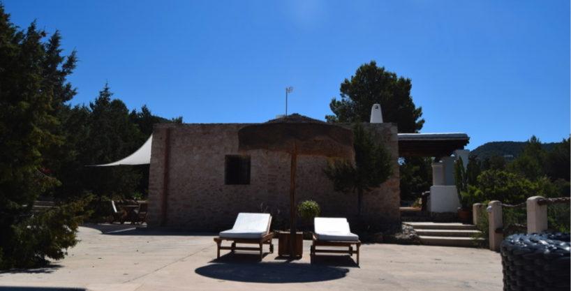 villa2781bedroomcalatarida5.jpg