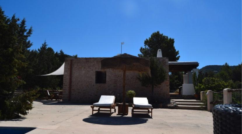 villa2781bedroomcalatarida5