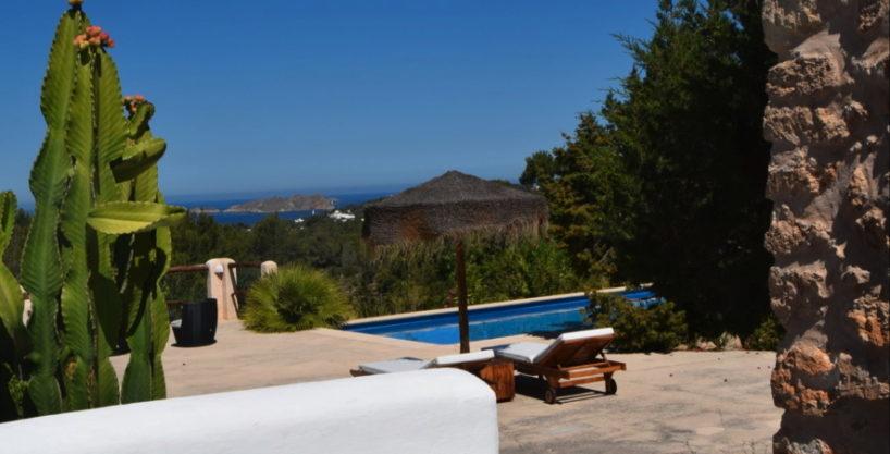 villa2781bedroomcalatarida7.jpg
