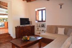 villa2781bedroomcalatarida9