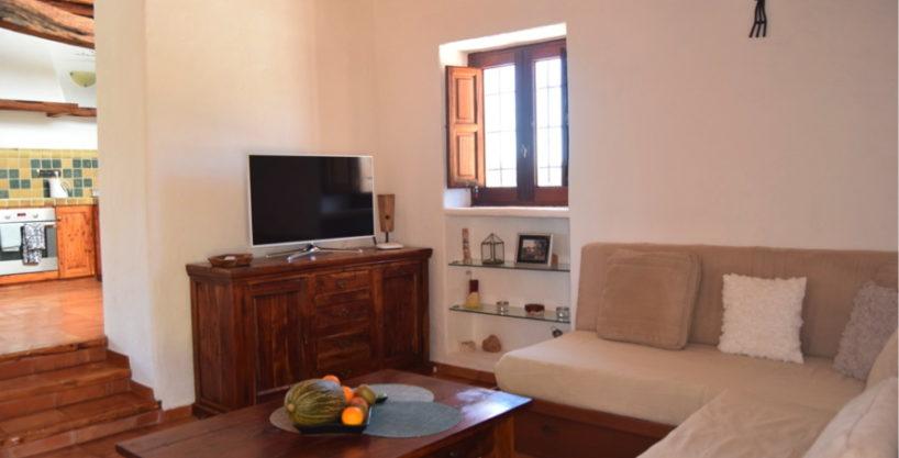 villa2781bedroomcalatarida9.jpg