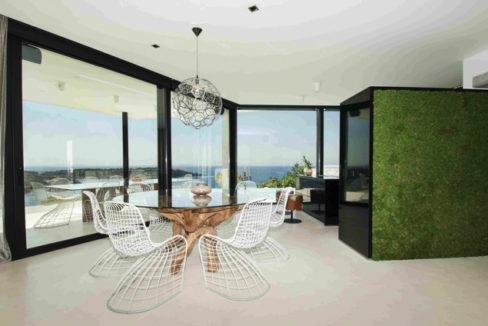 villa3303bedroomsescubells10