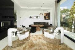 villa3303bedroomsescubells11