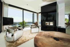 villa3303bedroomsescubells12
