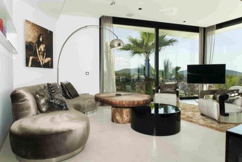 villa3303bedroomsescubells14