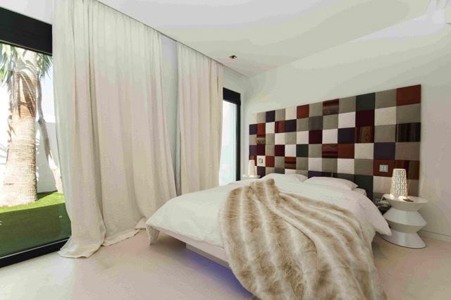 villa3303bedroomsescubells20