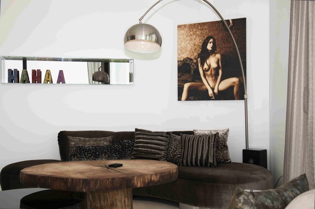 villa3303bedroomsescubells21