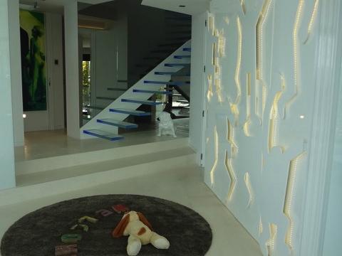 villa3303bedroomsescubells26
