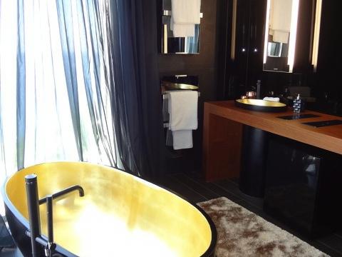 villa3303bedroomsescubells30